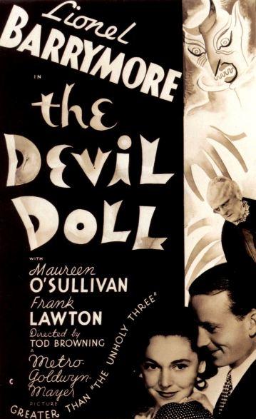 devil doll poster3
